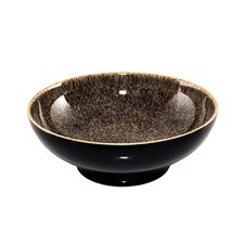 "Praline 3 Pint 9"" Serving Bowl"