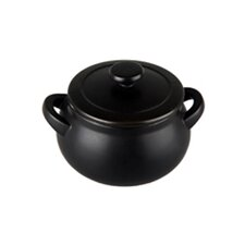 <strong>Denby</strong> Cook and Dine Oven to Table 12 Oz. Mini Casserole