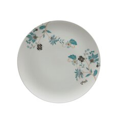 "<strong>Denby</strong> Monsoon Veronica 11"" Dinner Plate"