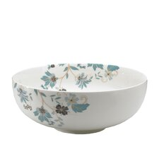 "Monsoon Veronica 4 Pint 10"" Serving Bowl"