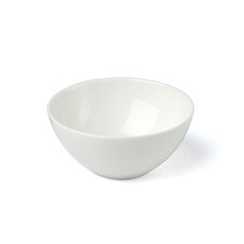 China by Denby Rice Bowl