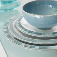 Azure Coast Dinnerware Collection
