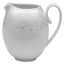 <strong>Denby</strong> Monsoon Lucille 10 Oz. Small Jug