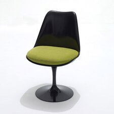 <strong>Knoll ®</strong> Saarinen Tulip Side Chair