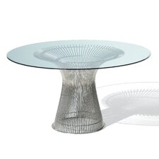 <strong>Knoll ®</strong> Platner Dining Table