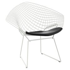 <strong>Knoll ®</strong> Bertoia Diamond Chair
