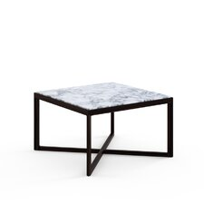 Marc Krusin End Table