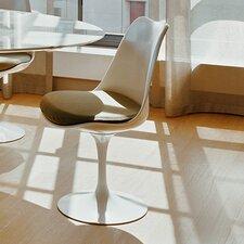 Saarinen Tulip Side Chair with Swivel