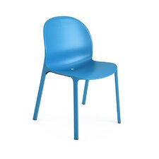 Olivares Side Chair