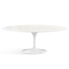 "Saarinen Outdoor 78"" Dining Table"