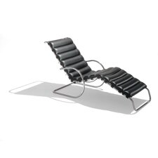 <strong>Knoll ®</strong> MR  Adjustable Chaise Lounge
