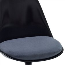 <strong>Knoll ®</strong> Replacement Seat Cushion for Saarinen Tulip™ Side Chair