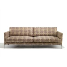 Divina Sleeper Sofa