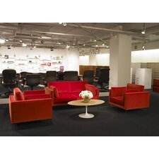 <strong>Knoll ®</strong> Divina® Lounge Seating