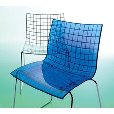 X3 Side Chair