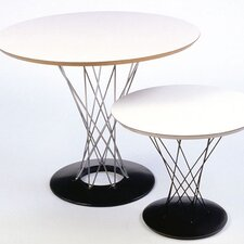<strong>Knoll ®</strong> Cyclone Side Table