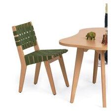 <strong>Knoll ®</strong> Risom Child's Stool