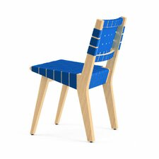 <strong>Knoll ®</strong> Risom Child's Side Chair