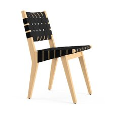 <strong>Knoll ®</strong> Risom Side Chair