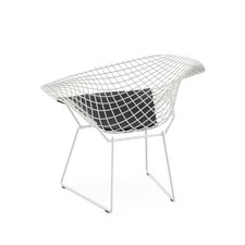 <strong>Knoll ®</strong> Bertoia Diamond Child's Chair