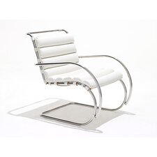<strong>Knoll ®</strong> MR Lounge Armchair