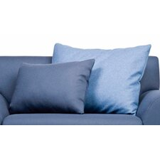 <strong>Knoll ®</strong> Cini Boeri Throw Pillow