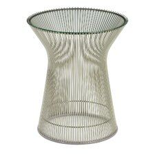 <strong>Knoll ®</strong> Platner Side Table