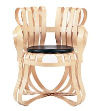 Frank Gehry Cross Check Armchair