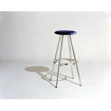 <strong>Knoll ®</strong> Twist Stool with Seat Cushion
