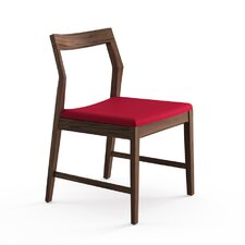Marc Krusin Armless Side Chair