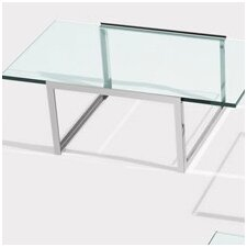 <strong>Knoll ®</strong> SM Coffee Table