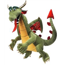 Jumbo Dragon Puppet