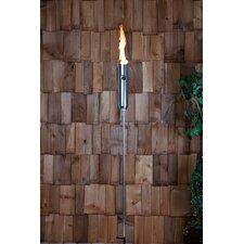 Firenze Torch