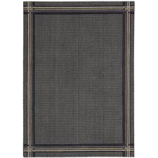 <strong>Joseph Abboud</strong> Griffith Midnight Rug