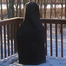 Large Chiminea Cover