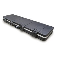 Economy Rifle Hard Case