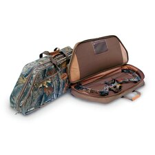 Field-Tek Small Compound Archery Bag