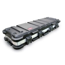 <strong>SKB Cases</strong> Double Rifle Case