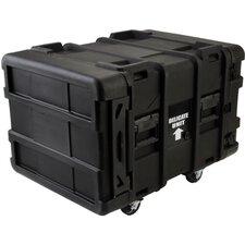 "Roto Shock Rack Case (24"" Deep)"