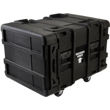 "Roto Shock Rack Case (24"" Deep)"