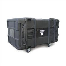"Roto Shock Rack Case (30"" Deep)"