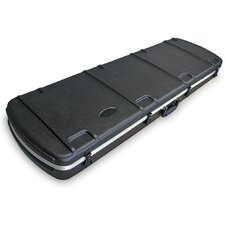 <strong>SKB Cases</strong> Gun and Rifle Hard Cases