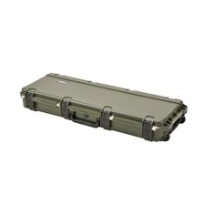 <strong>SKB Cases</strong> Military Weapon Cases