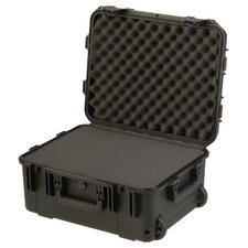 Military Standard Injection Molded Cases