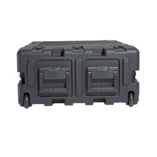 Removable Rack Shock Cases