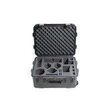 Pro AV Cases