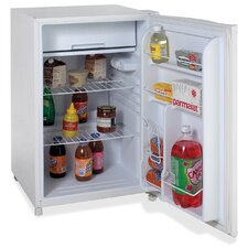4.5 Cu. Ft. Counter High Refrigerator