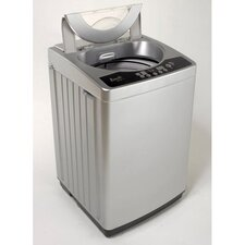 1.70 Cu. Ft. Portable Washer