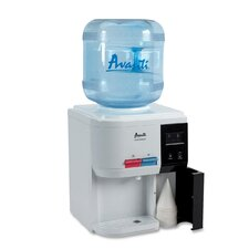 Electronic Countertop Water Cooler