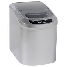 Countertop Ice Maker